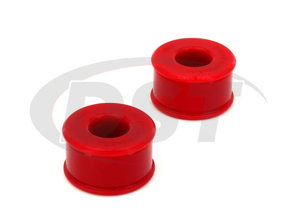 16.7107 Rear Trailing Arm Bushings