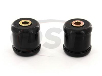 Energy Suspension Strut Arm Bushings for Prelude