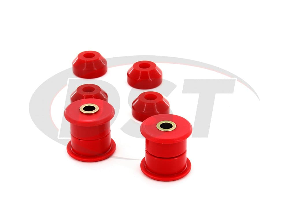 16.8102 Front Shock Mount Bushings Honda / Acura