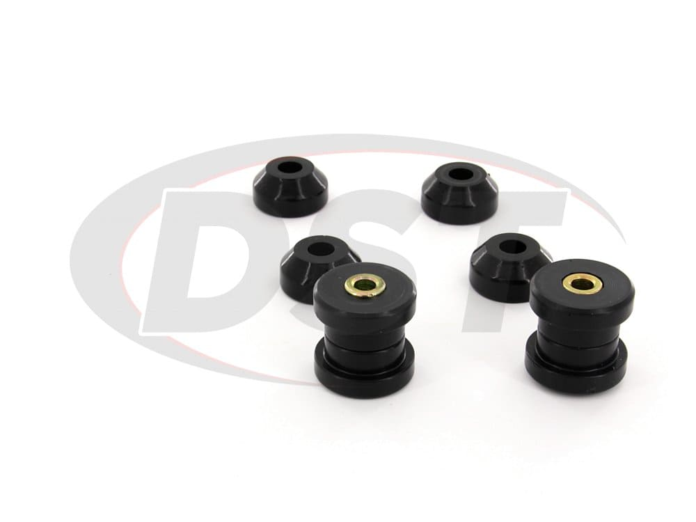 16.8103 Rear Shock Mount Bushings Honda / Acura