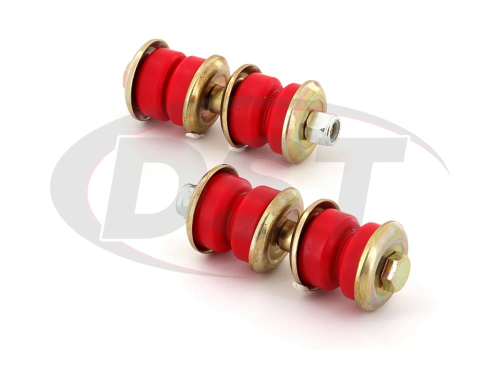 16.8105 Front Sway Bar End Links