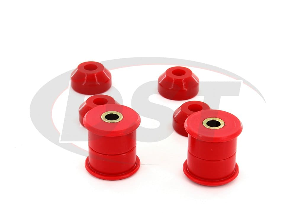 16.8106 Front Shock Mount Bushings