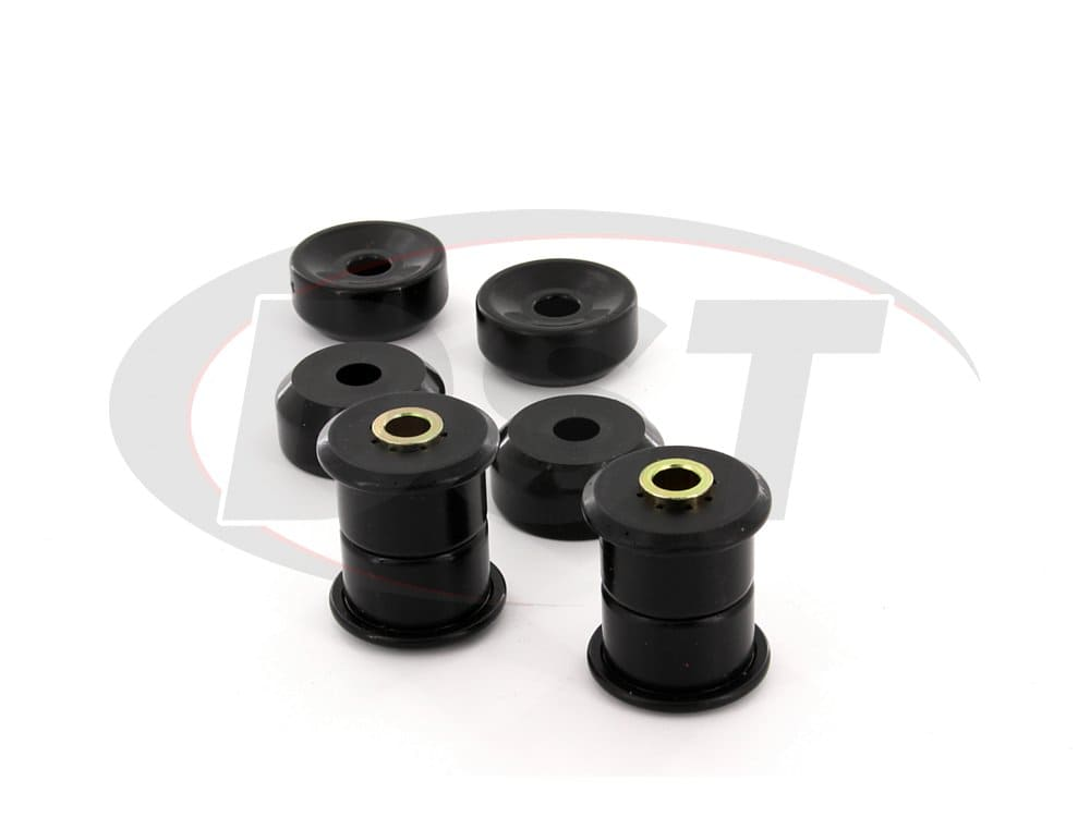16.8108 Rear Shock Mount Bushings