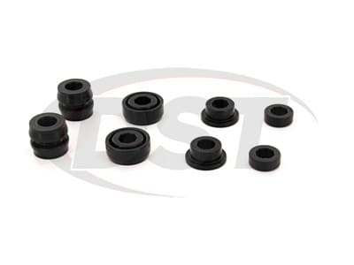 Energy Suspension Control Arm Bushings for SC, SC1, SC2, SL, SL1, SL2, SW1, SW2