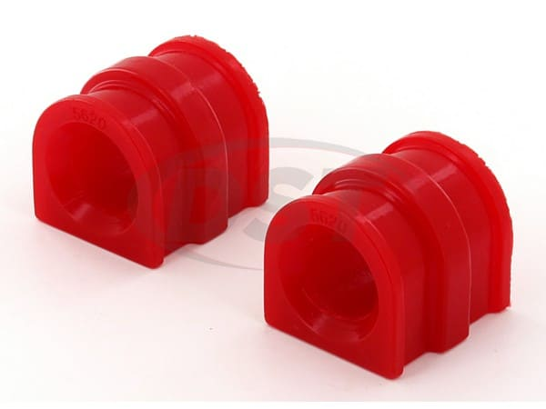 18.5101 Front Sway Bar Bushings - 28.5mm (1.12 inch)