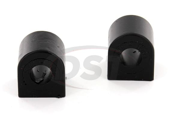 Rear Sway Bar Bushings - 15mm (0.59 inch)