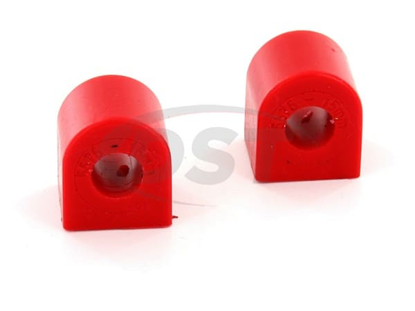 18.5102 Rear Sway Bar Bushings - 15mm (0.59 inch)