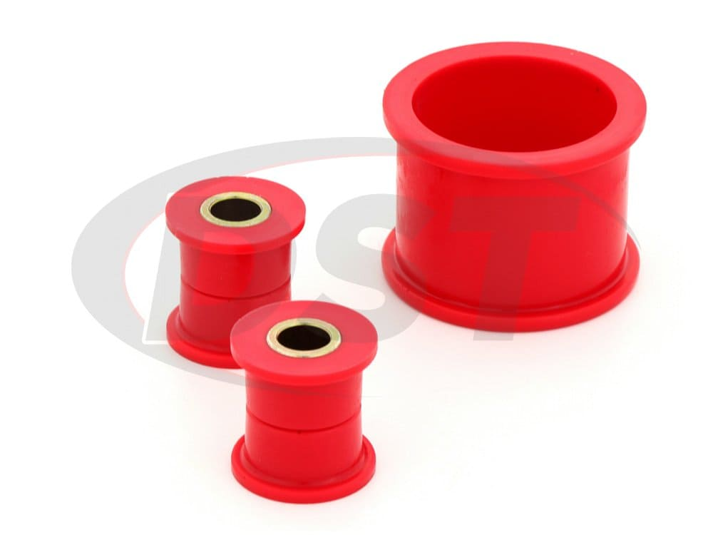 19.10101 Rack and Pinion Bushing Set