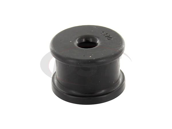 Shifter Stabilizer Bushing - Subaru