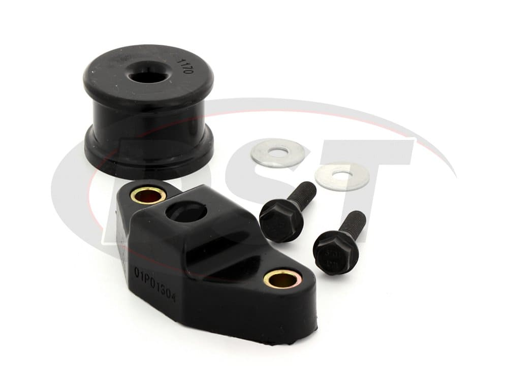 19.1102 Transmission Shifter Bushing Kit