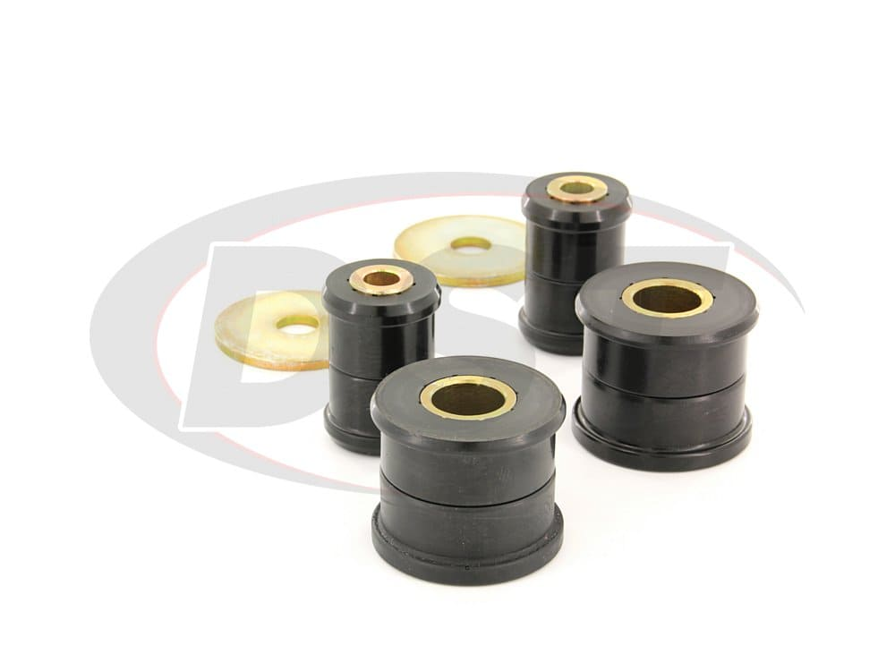 19.3101 Front Control Arm Bushings