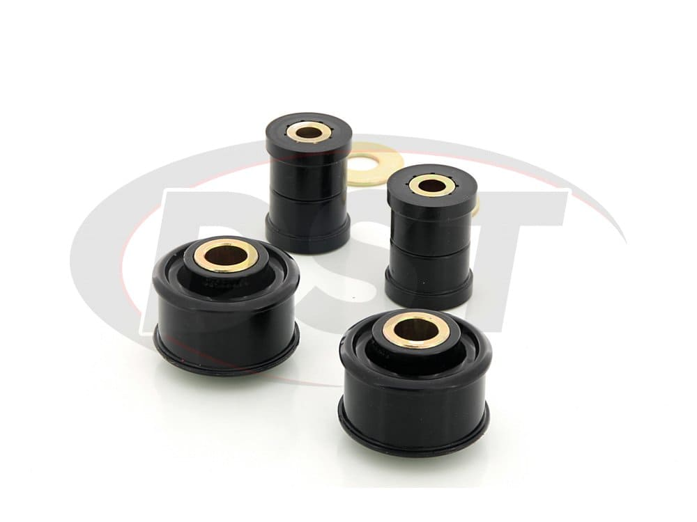 19.3102 Front Control Arm Bushing Set