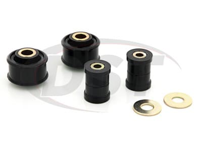 Energy Suspension Control Arm Bushings for Impreza, WRX