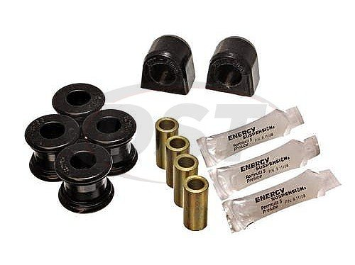 19.5102 Rear Sway Bar Bushings - 20mm (0.78 inch)
