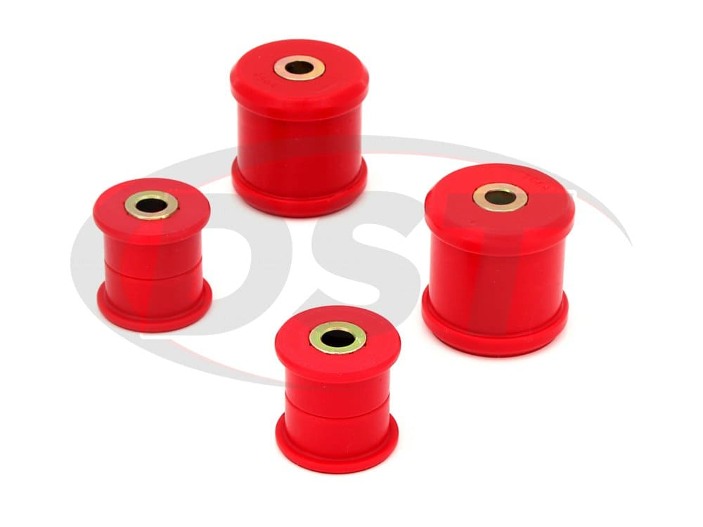 19.7101 Rear Trailing Arm Bushings