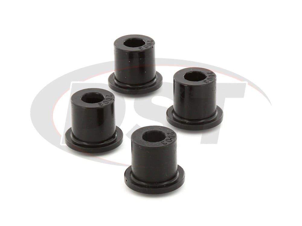 2.2105 Front Frame Shackle Bushings