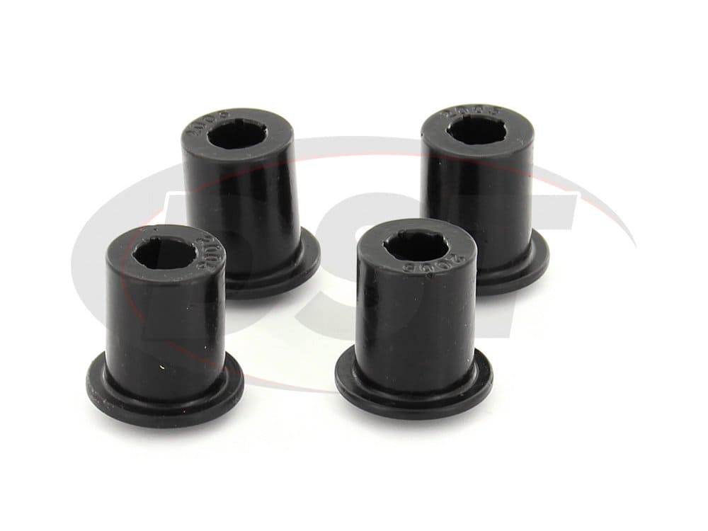2.2106 Rear Frame Shackle Bushings