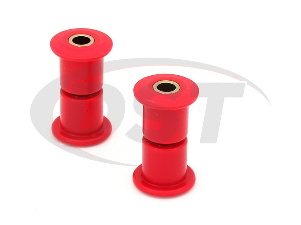 2.2110 Front Frame Shackle Bushings