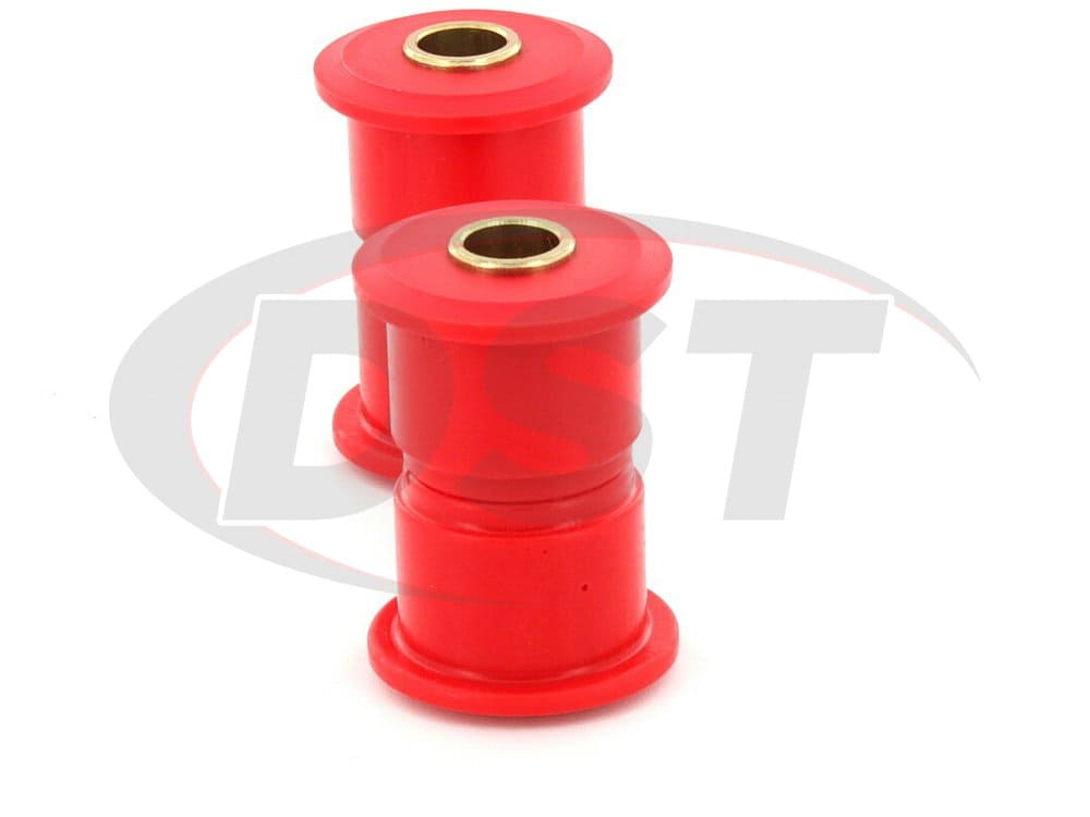 2.2111 Rear Frame Shackle Bushings