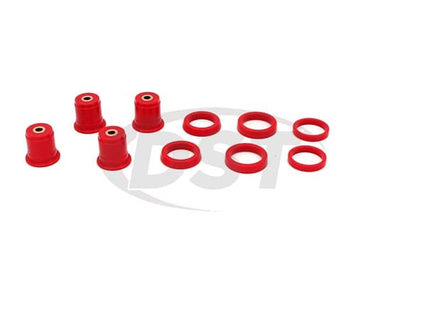 2.3105 Front Upper Control Arm Bushings