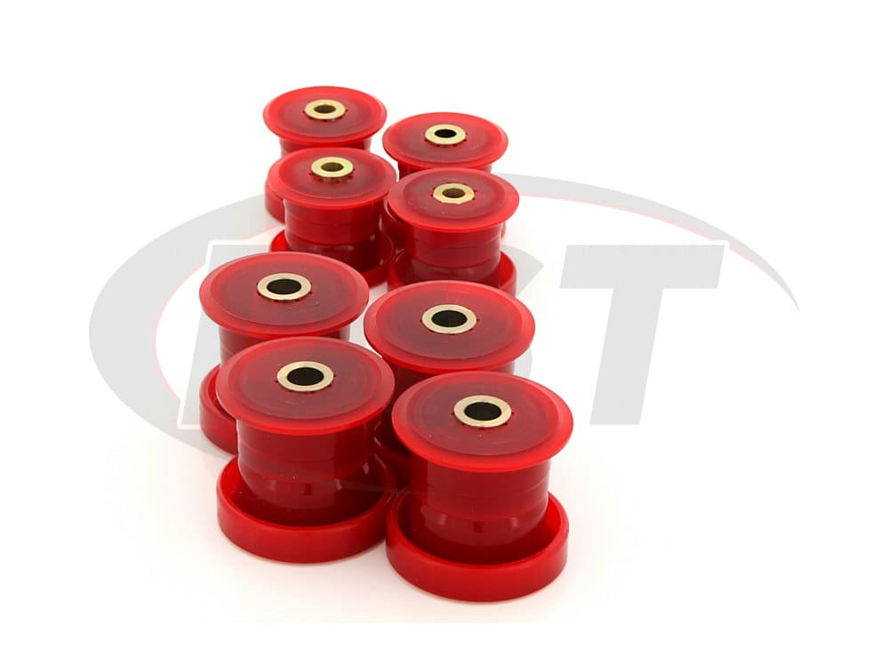 2.3106 Front Control Arm Bushings