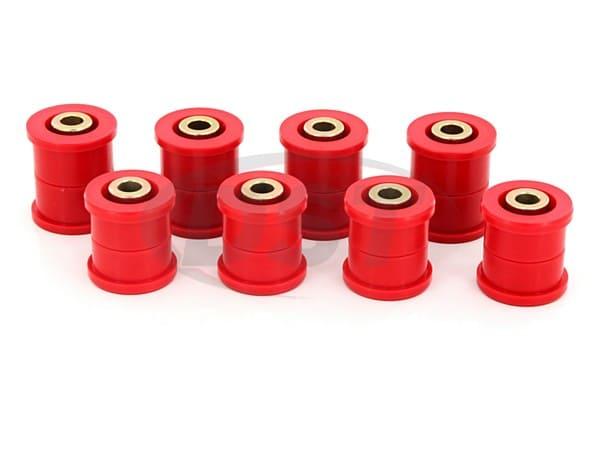 2.3109 Rear Control Arm Bushings