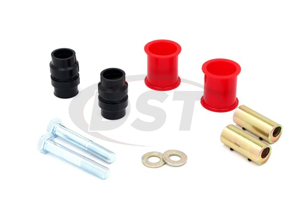 Rock-Flex Caster Correction Control Arm Bushing Set