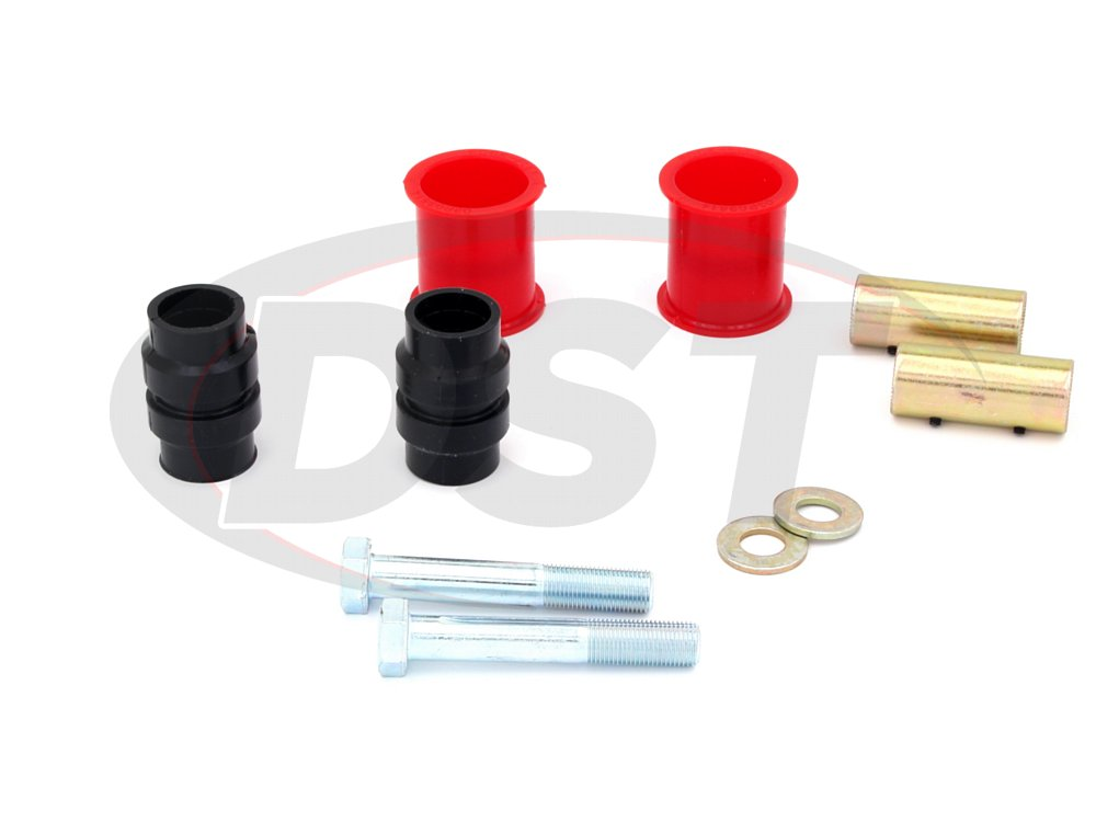 2.3111 Rock-Flex Caster Correction Control Arm Bushing Set