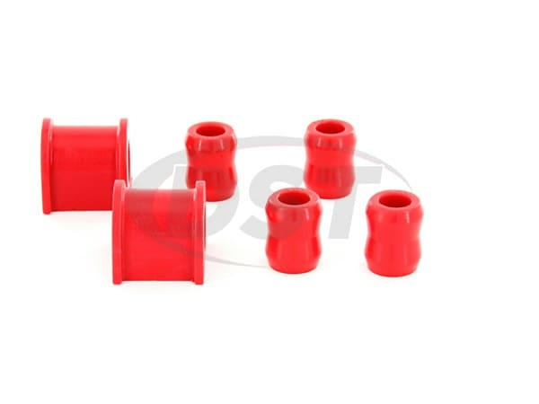 2.5102 Front Sway Bar Bushings - 23.81mm (15/16 Inch)