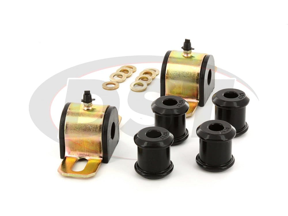 2.5111 Rear Sway Bar Bushings - 16mm (0.62 inch)