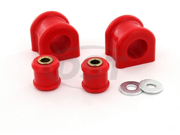 2.5112 Front Sway Bar and Endlink Bushings - 31mm (1.22 inch)