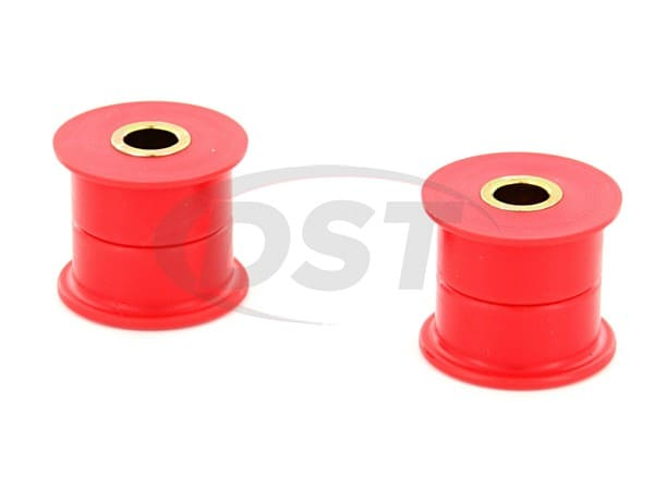 2.7101 Front Track Arm Bushings