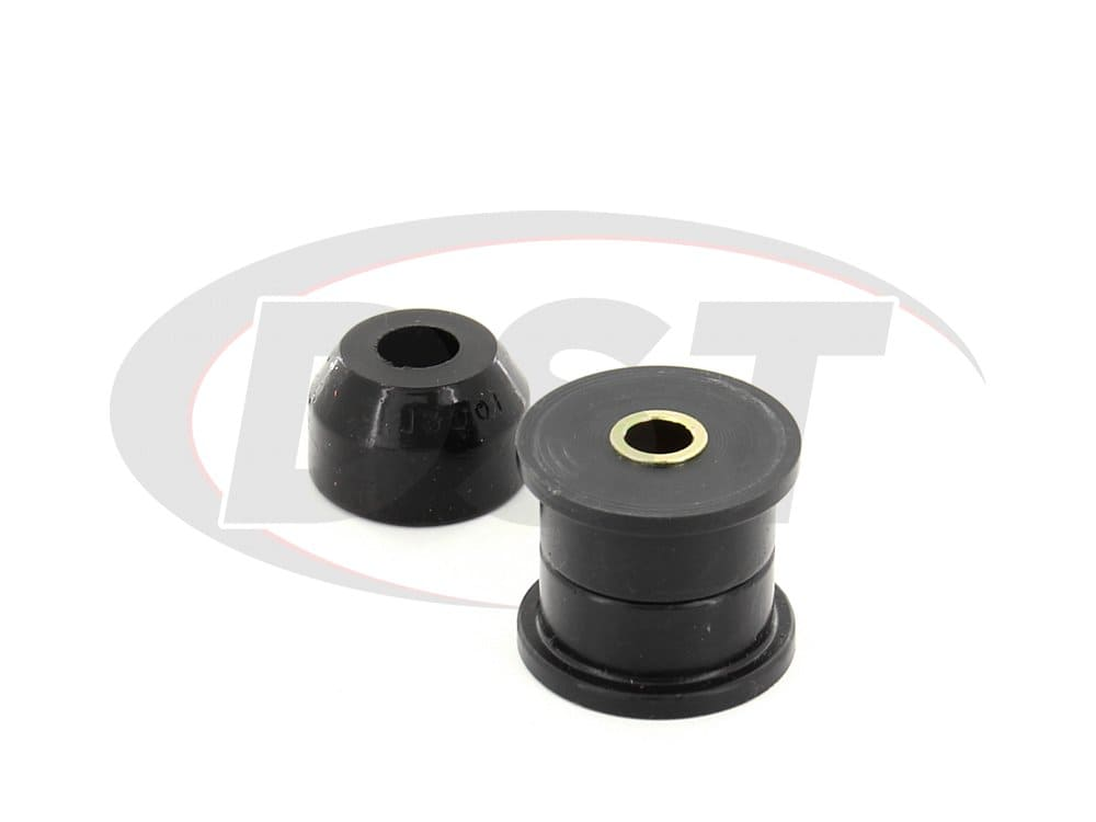 2.7102 Front Track Arm Bushings
