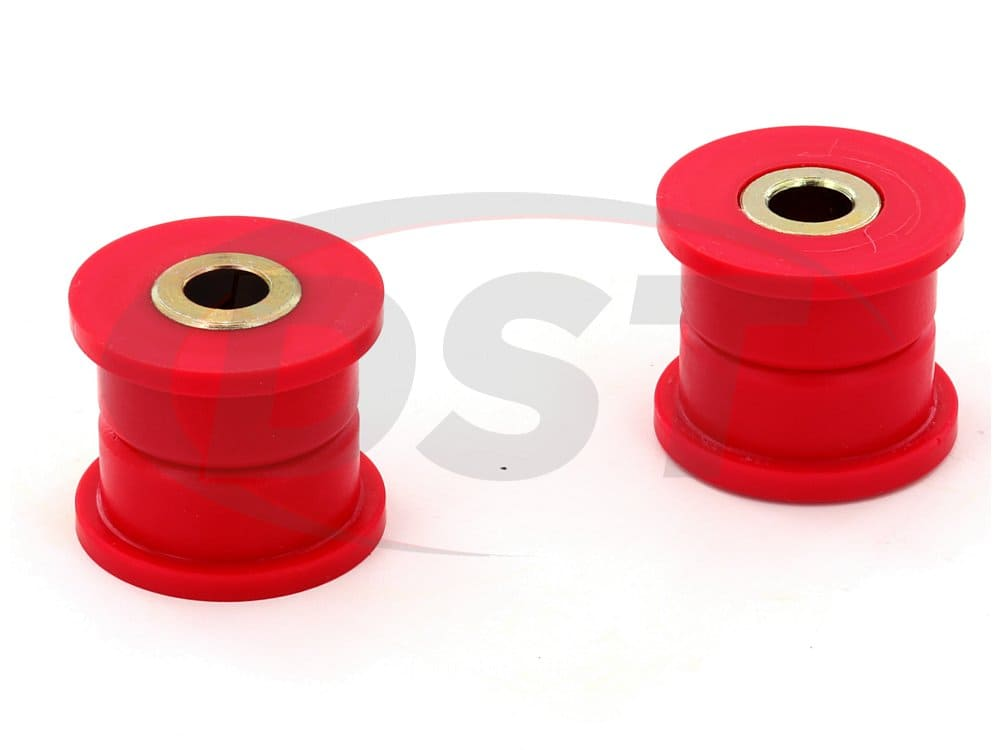 2.7103 Rear Track Arm Bushings