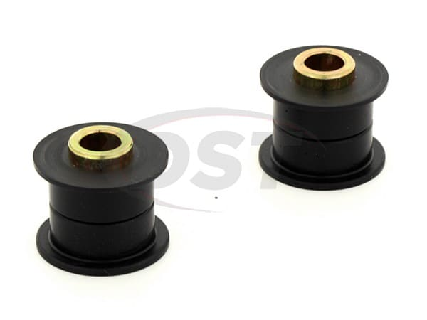 2.7105 Rear Track Arm Bushings