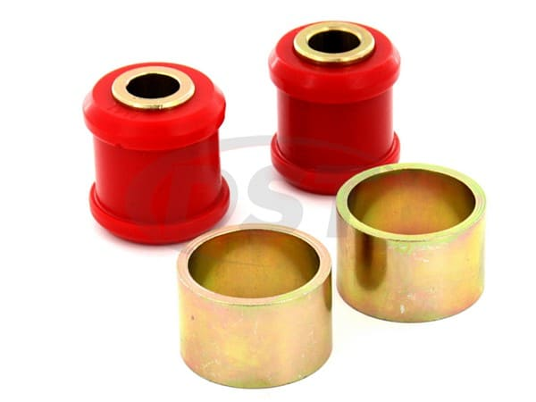 2.7106 Front Track Arm Bushings