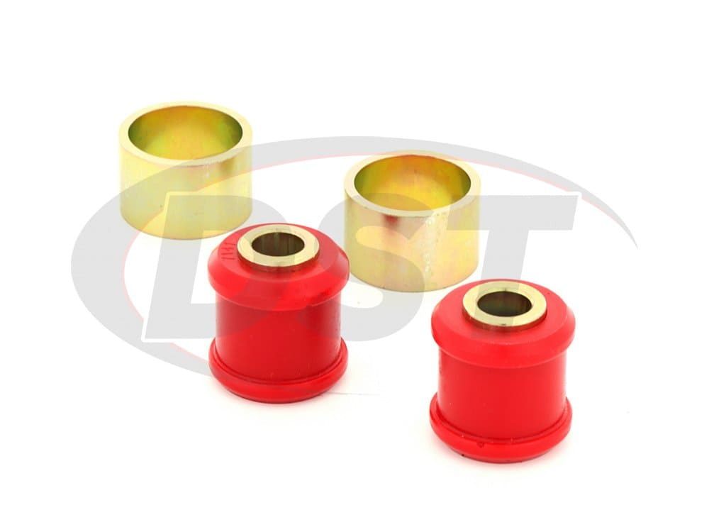 2.7107 Rear Track Arm Bushings