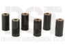 Energy Suspension Leaf Spring Bushings for CJ5