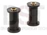 Energy Suspension Leaf Spring Bushings for Wrangler