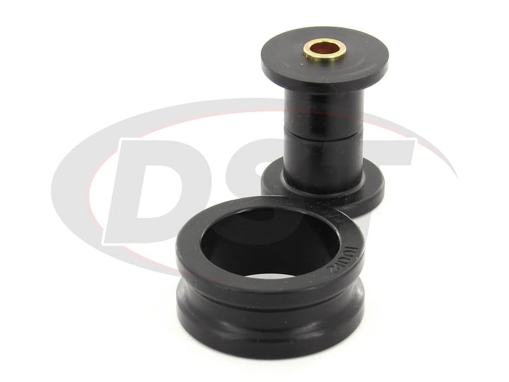 3.10101 Rack and Pinion Bushings
