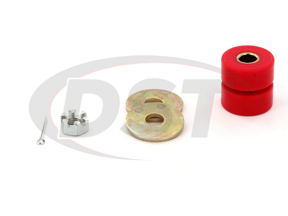 3.10102 Power Steering Ram Bushings