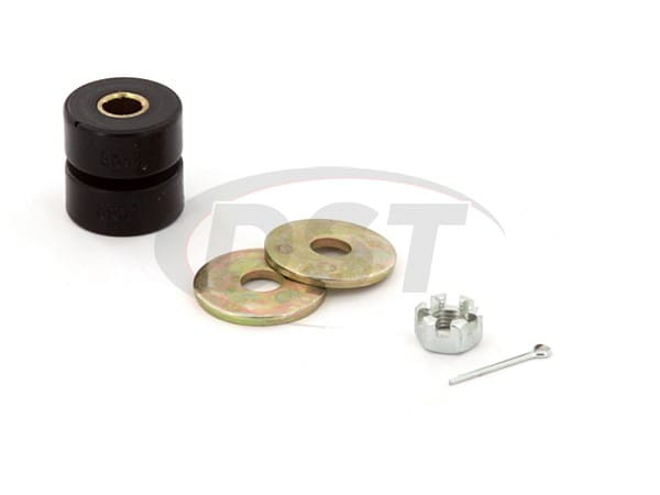 Power Steering Ram Bushings