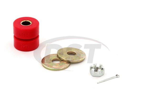 3.10102 Power Steering Ram Bushings