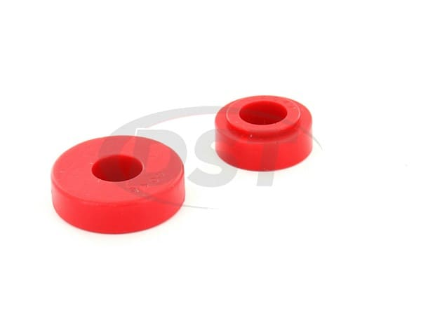 3.1101 Differential Pinion Mount Grommets