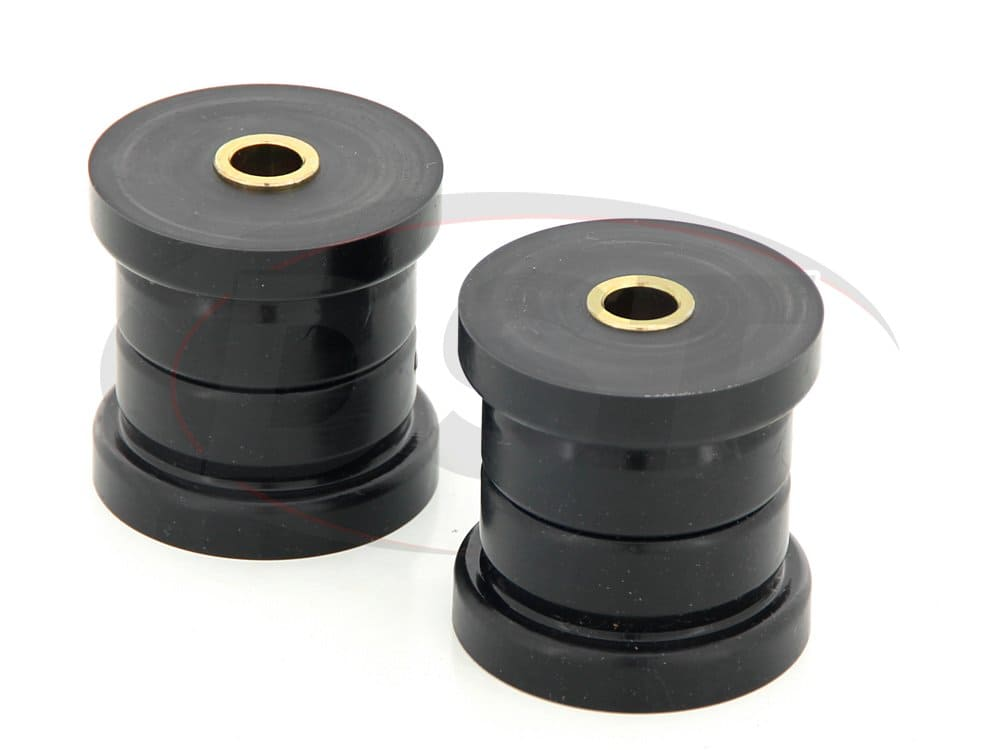 3.1103 Differential Carrier Bushing Set