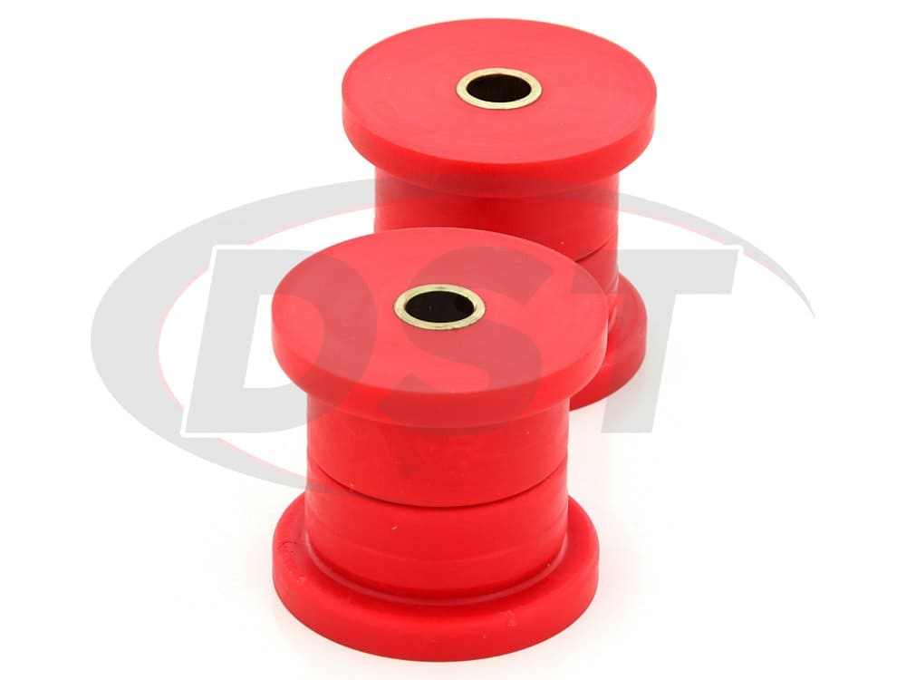 3.1104 Differential Carrier Bushing Set