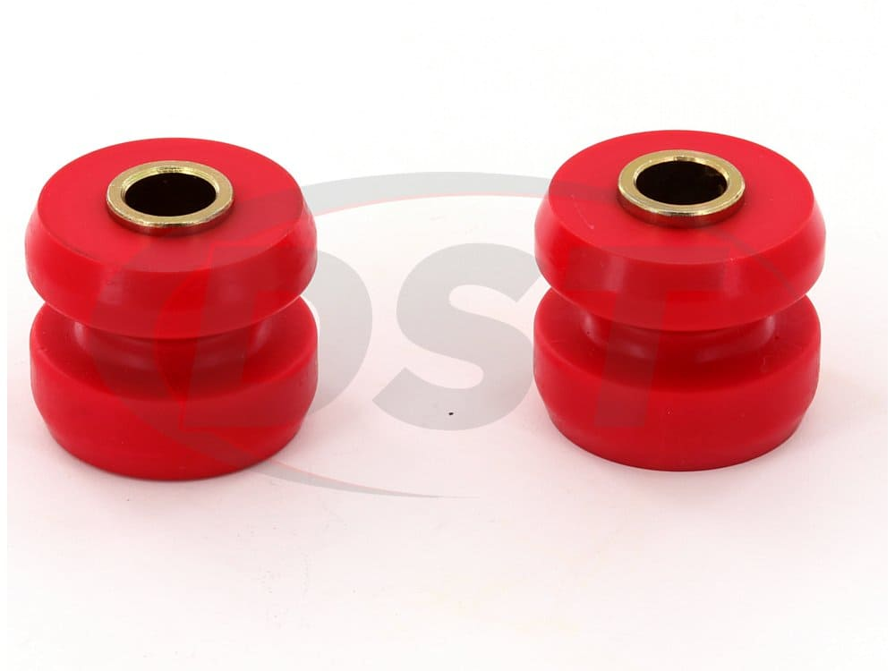3.1107 GM Transfer Case Torque Mount Bushings