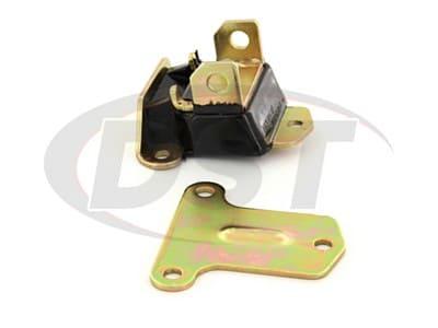 Energy Suspension Motor Mounts for Camaro, Chevelle, El Camino, Malibu, Monte Carlo, Nova