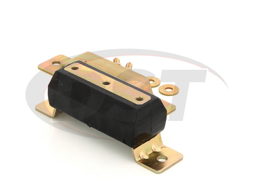 3.1129_6cylauto Transmission Mount - V6 Auto Only