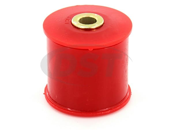 3.1140 Rear Differential Bushing